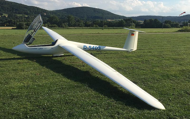 D-5403